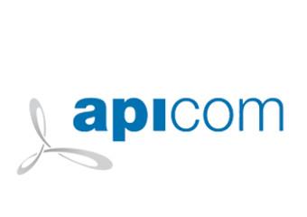 apicom.jpg