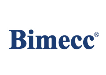 bimecc.jpg