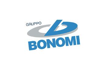 bonomi.jpg