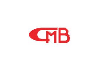 cmb2.jpg