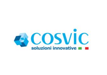 cosvic.jpg