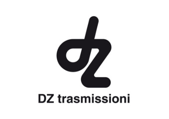 dz.jpg