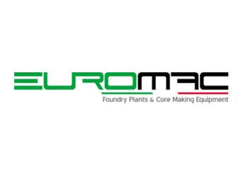 euromac.jpg