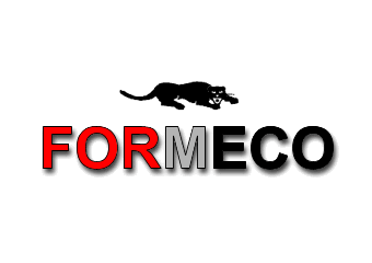 formeco.png