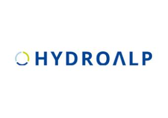 hydroalp.jpg