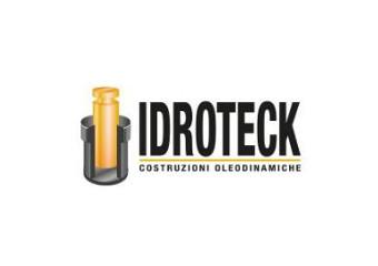 idroteck.jpg