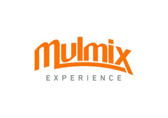 mulmix.png