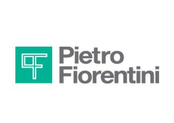 pietrofiorentini3.jpg