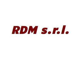 rdm2.jpg
