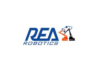 rea2.jpg