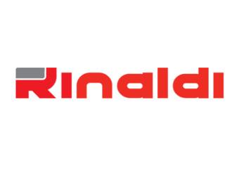 rinaldi.jpg