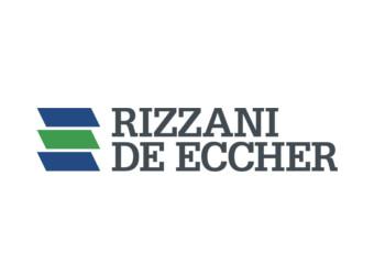 rizzani2.jpg