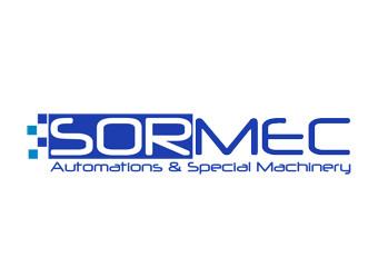 sormec2.jpg