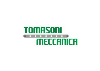 tomasoni.jpg