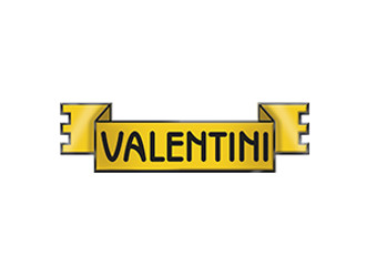 valentini2.jpg