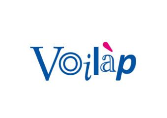 voilap2.jpg