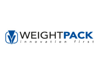 weight2.jpg
